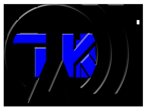 TMK-Audio